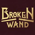 BrokenWand - MundoLarp