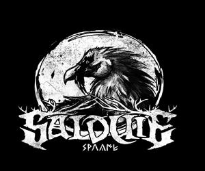 Salduie en MundoLarp - Folk Metal Español